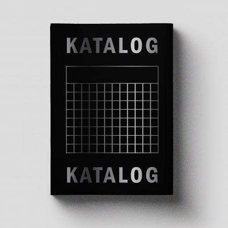 01_katalogkatalog-00