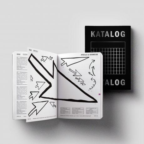 01_katalogkatalog-04