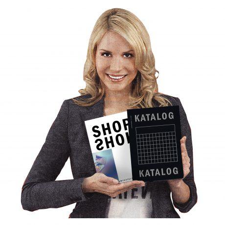 02_shopshop_katalog-03