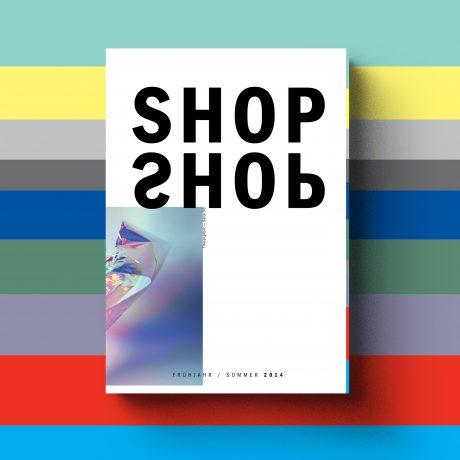 02_shopshop_katalog-06