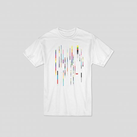 05_t_shirt-01