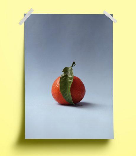 07_plakat-clementine_02