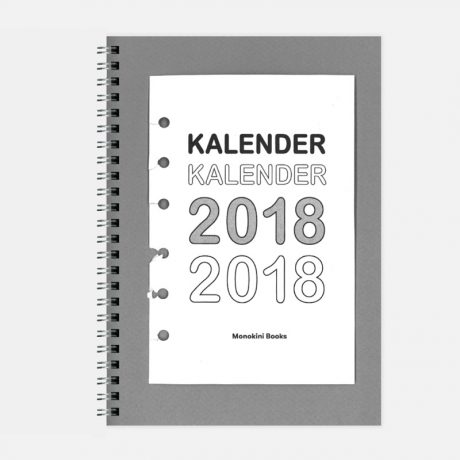 web_Kalender-Kalender-1