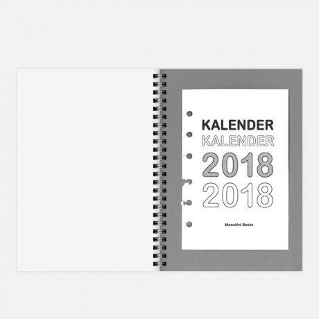 web_Kalender-Kalender-2