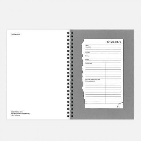 web_Kalender-Kalender-3