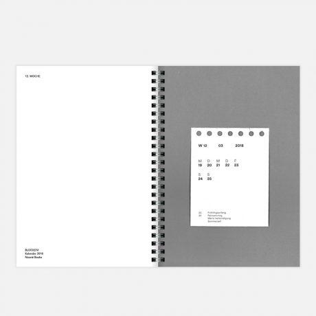 web_Kalender-Kalender-4
