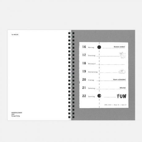 web_Kalender-Kalender-5