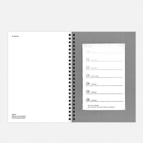 web_Kalender-Kalender-6