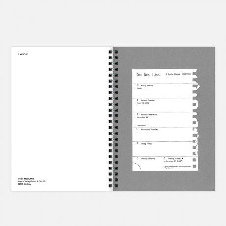 web_Kalender-Kalender-7